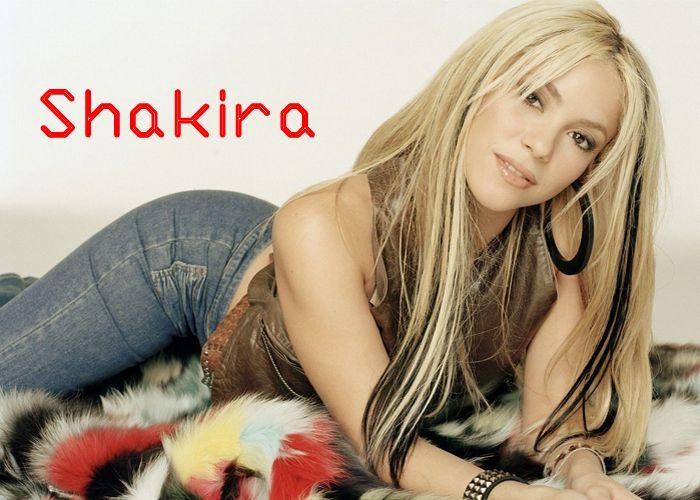 Shakira #2014 #female #most #mostpopular #top10mostpopularfemalesingersin2014 #singer #mostpopularfemalesinger2014