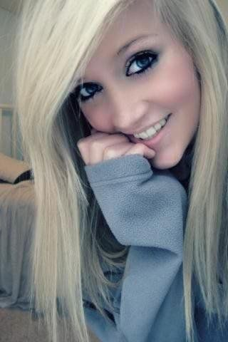 tumblr blonde girls   Google Search. 30 best Tumblr Girls images on Pinterest   Tumblr girls  Astoria