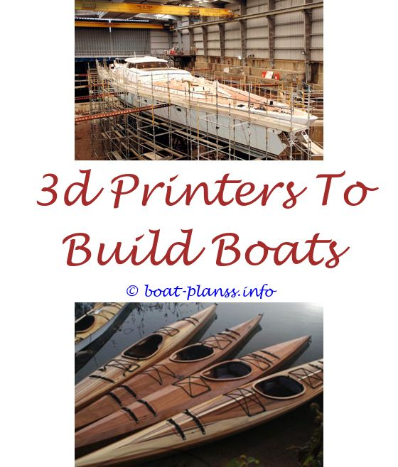 tinderbox boat-building - build a small boat dock.bateau boat plans free fdny firefighter fire boat plan hydroplane rc flying boat plans 3318044373