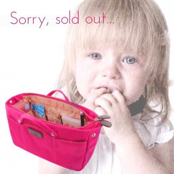 Sorry, the 2015 #summer #limited Saimaa #Fuchsia #Pink has completely sold out from our site. Some of our retailers shops might still have some stock. We are working hard on launching new colors for #AW15, make sure you subscribe our email newsletter at insjo.com for first hand information