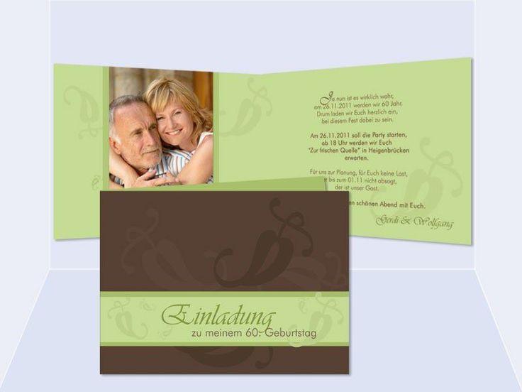 Einladungskarten Runder Geburtstag : Einladungskarten Runder Geburtstag  Selber Basteln   Kindergeburtstag Einladung   Kindergeburtstag Einladung