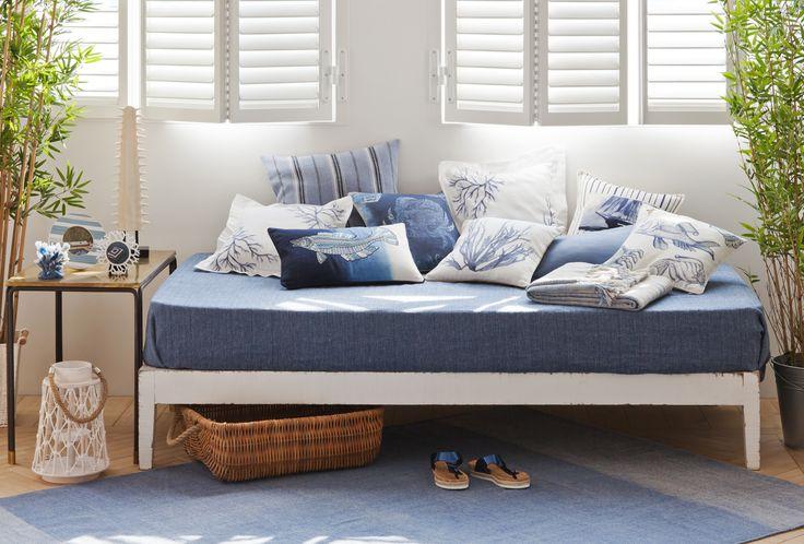 106 best zara home images on pinterest zara home. Black Bedroom Furniture Sets. Home Design Ideas