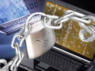 Investments, Fraud and The Dirty e-Mail  E-Mail boxes are filling up with more offers for opportunities than any other kind of unsolicited commercial email.