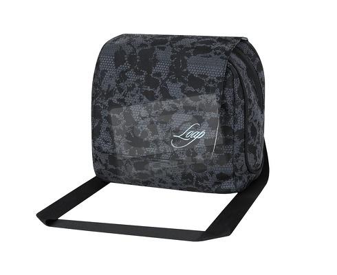 sportovní taška přes rameno LOAP - FOG