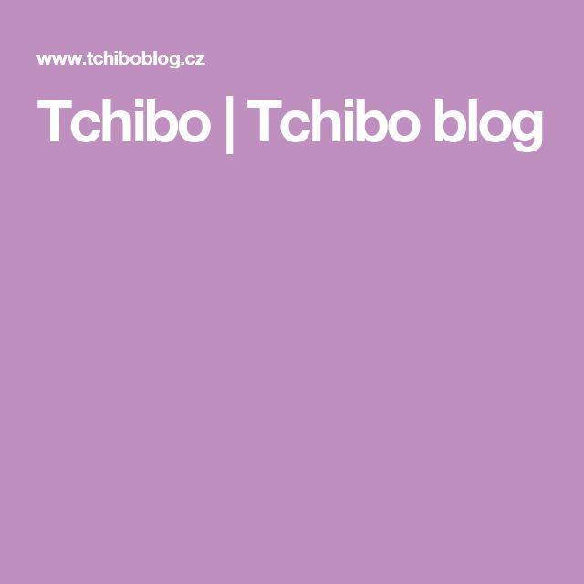 Tchibo | Tchibo blog
