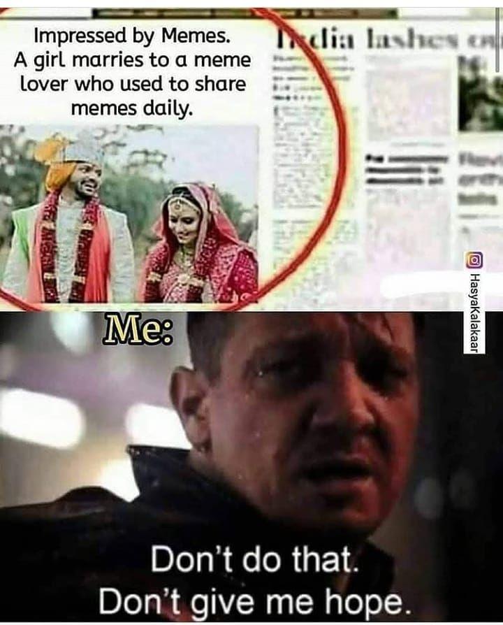 Pin On Fortnite Memes