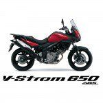 Financiamento fácil de motos Suzuki sem juros em até 24x. Trocar motos usadas ou seminovas.Valorização de sua Moto Usada na troca por motocicleta suzuki 0km