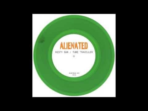 Alienated Muzik - Misty Sun/Tube Traveller (Full Album) - YouTube - #alienatedrecords #alienatedmuzik #dub #reggae #dubstep #roots #tube