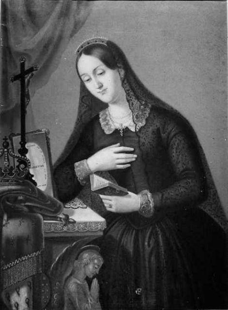 maria cristina de savoia - Buscar con Google