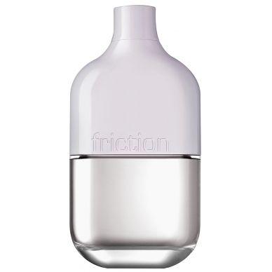 FCUK Friction woda toaletowa dla mężczyzn http://www.perfumesco.pl/fcuk-friction-(m)-edt-100ml