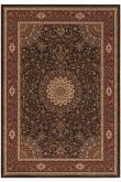 Whitehall Rug - Synthetic Rugs - Traditional Rugs - Rugs | HomeDecorators.com