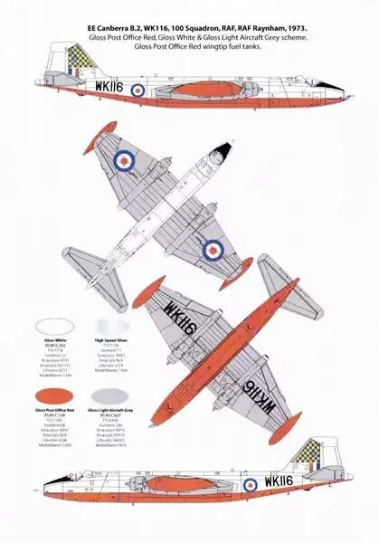 Pin By David Roeth On Aircraft Schematic With Images