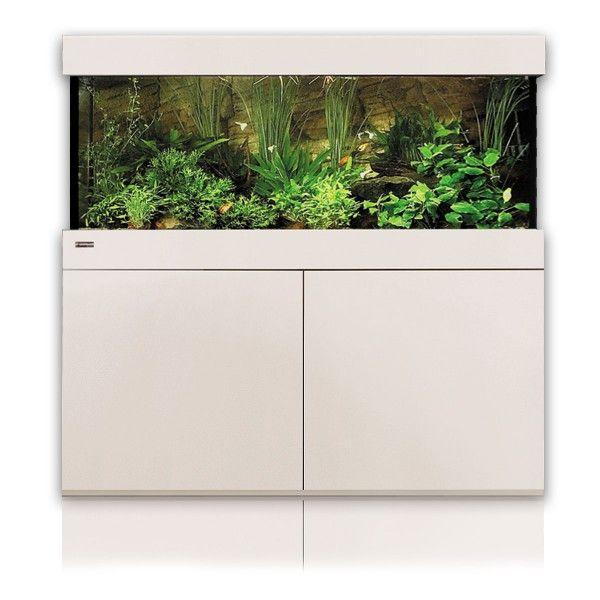 Giesemann Contura LED 600 tropic günstig kaufen bei ZooRoyal