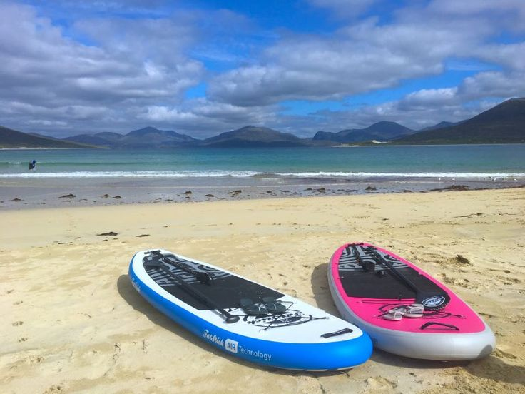 Vilamoiura standup paddle boat trips . Sea cave visit and