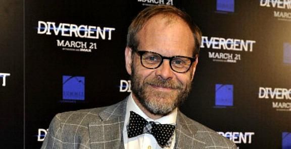 Alton Brown's 10 Ways to Make the Perfect Omelet