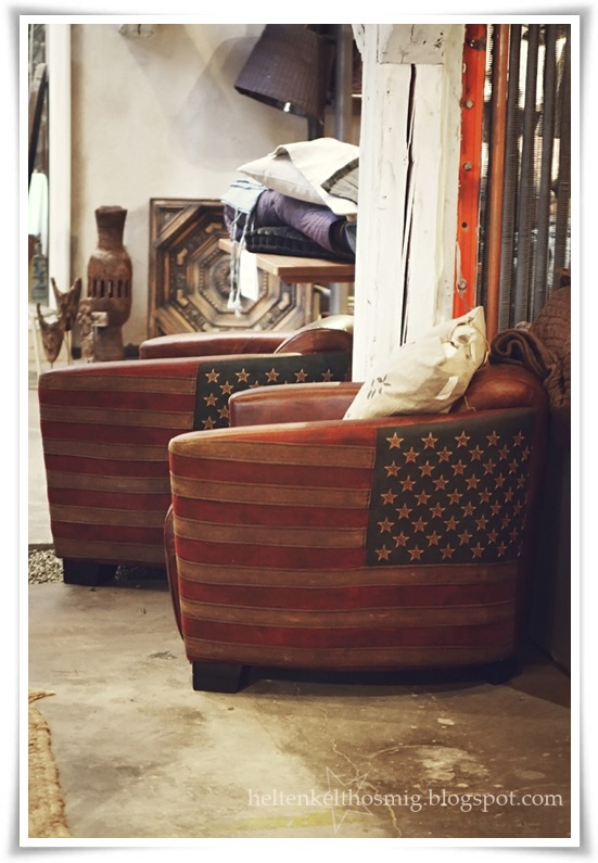 Man Cave · Awesome ChairsCool ...
