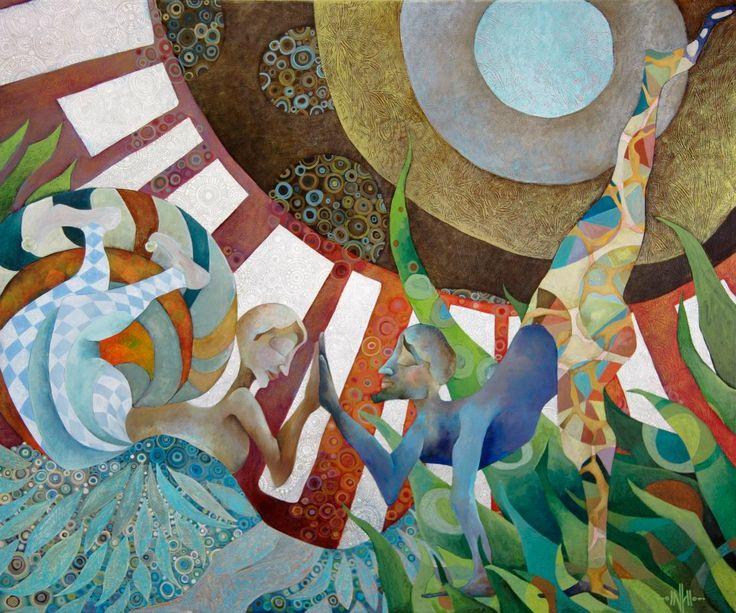 Snail and Giraffe www.nataliehussey.com