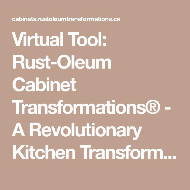 Best 25 Cabinet Transformations Ideas On Pinterest