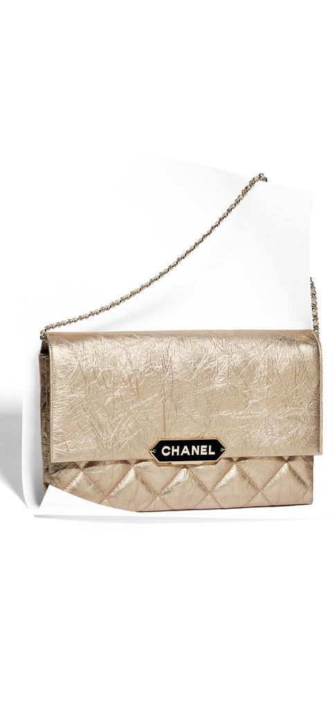 1000 Ideas About Chanel Official On Pinterest Chanel