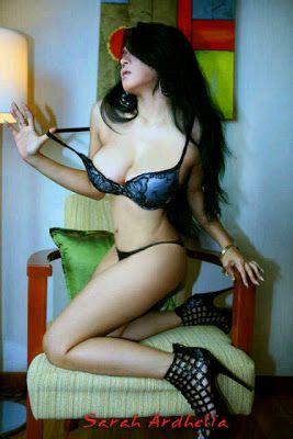 20 best hummm images on Pinterest | Asian beauty ...