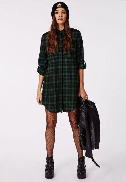 17 Best ideas about Check Shirt on Pinterest | Preppy clothes ...