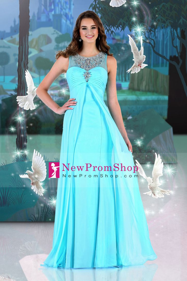 Funky Prom Dresses Saratoga Springs Ny Pictures - Wedding Dress ...