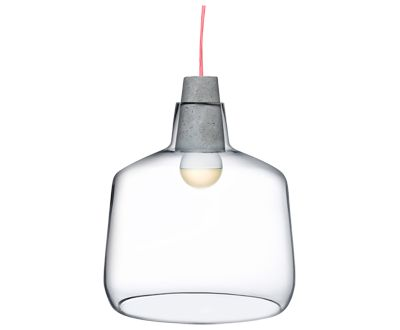 Mono Lamp  #nude #lighting #living #home