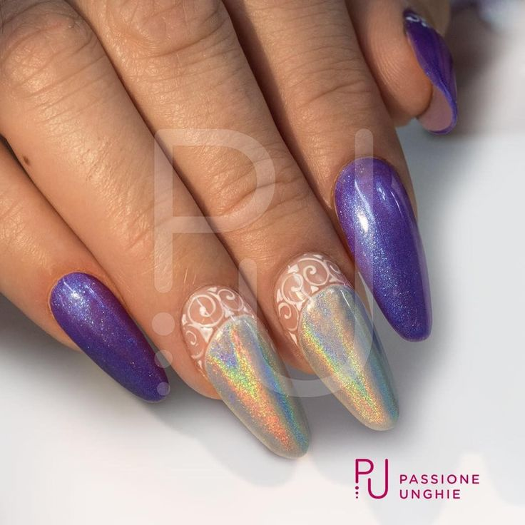 17 best nailart passione images on pinterest facebook mandalas pelikhelettra e polvere arcobaleno nailart micropittura riccioli polverearcobaleno nails prinsesfo Gallery