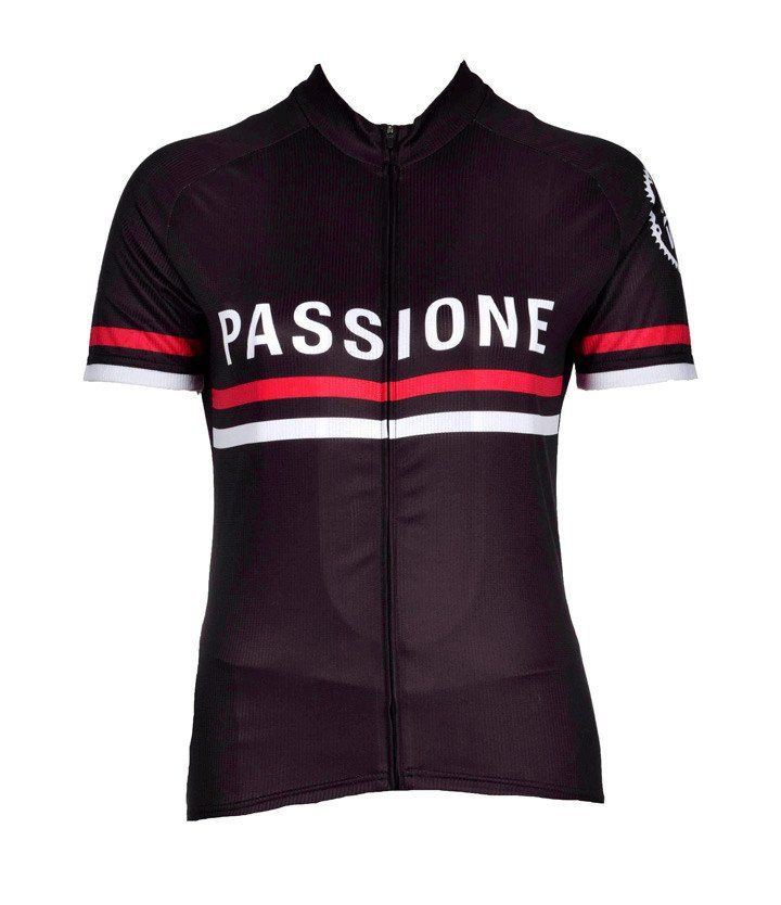 Passione Women's Jersey