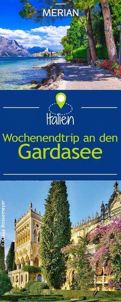Die besten 25+ Gärten der welt berlin Ideen auf Pinterest jimi - garten gestalten berlin