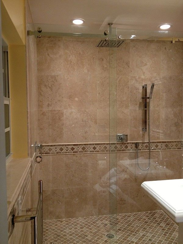 Best 10 Shower Door Hardware Ideas On Pinterest Glass