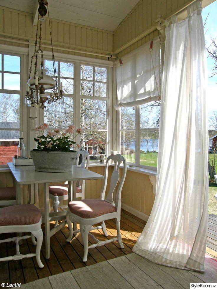 lantligt,innerrum,veranda
