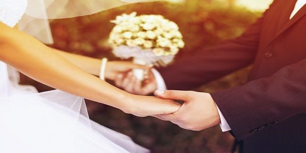 How to Save Your Marriage When You Feel Hopeless? wants to know then you should take help of our astrologer and get the solution