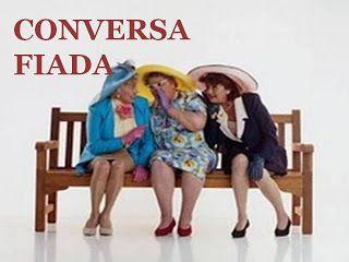 CONVERSA FIADA: SULLY,O MILAGRE DA COMPETÊNCIA