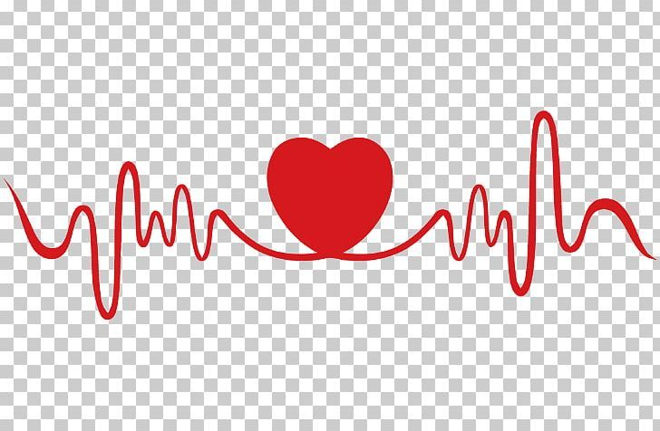 Heart Rate Pulse Love Png Area Brand Heart Heartbeat Heart Beat Love Png Png Heart Rate