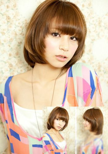 best bob haircuts 209 best images about bob hairstyles 2015 popular bob 9988 | b2d1c95530733a052e0a3d702aaf63c3