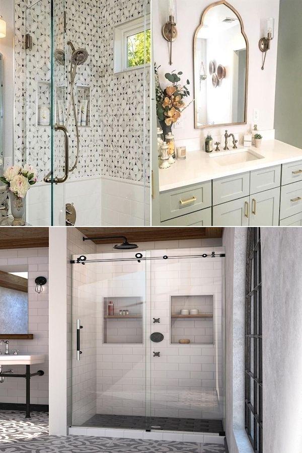 Pretty Bathroom Sets | Bathroom Ensembles Shower Curtains ...