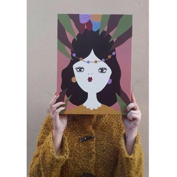 Cosebelle Magazine - Lifestyle al Femminile - Ladies is Trouble » Speciale ArteFiera 2016: le mostre, gli eventi e i party da non perdere