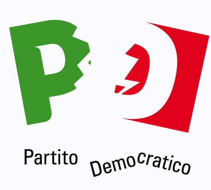 PD LIVORNO IN CRISI. SI RIPARTA DA POLITICHE INDUSTRIALI