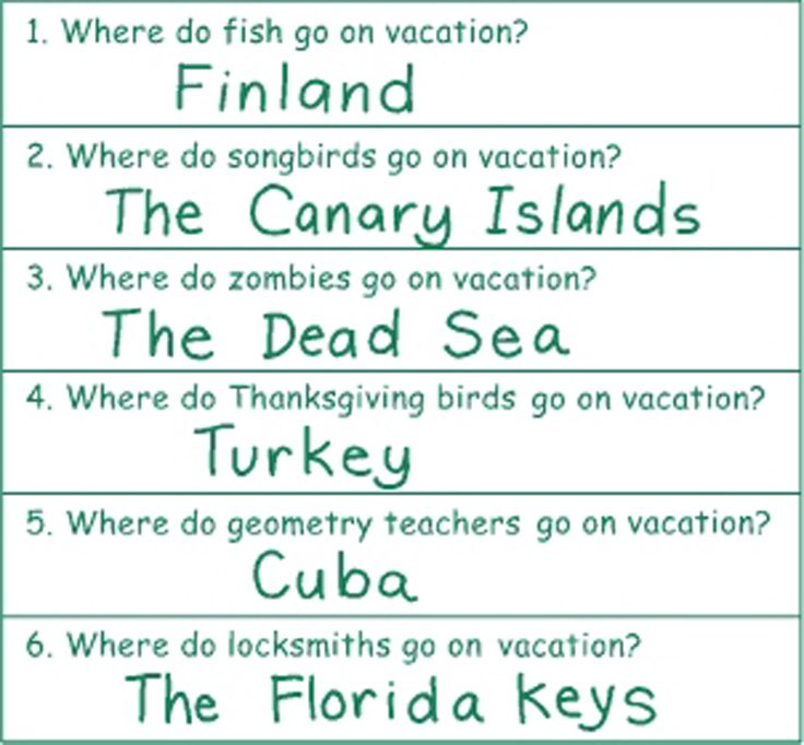 25+ best ideas about Brain Teasers With Answers on ... Funny Riddles