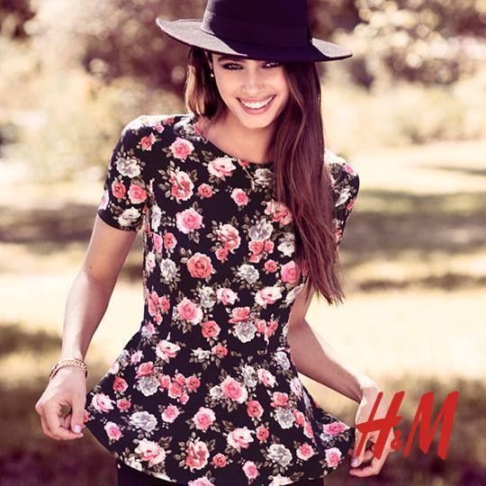 Колекција H&M