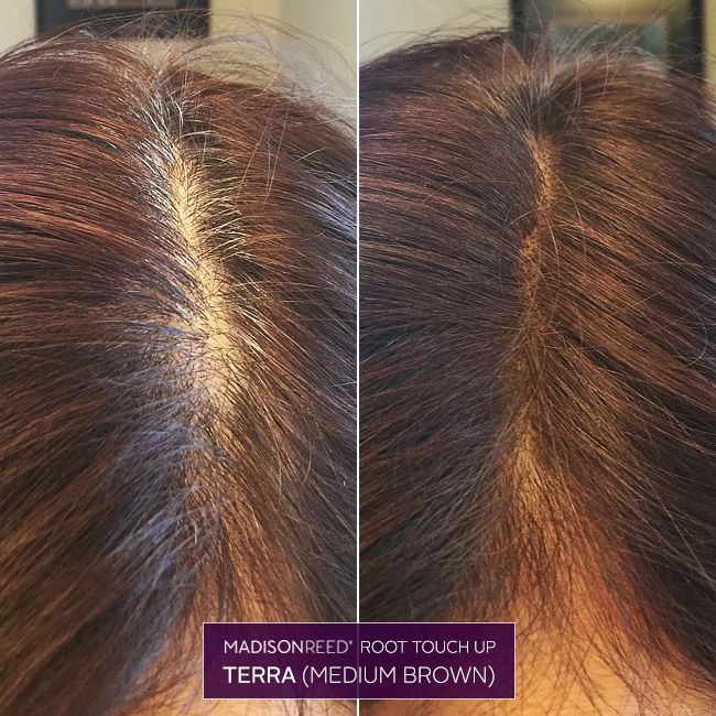 Best 25+ Root cover up spray ideas on Pinterest | L oreal touch up ...