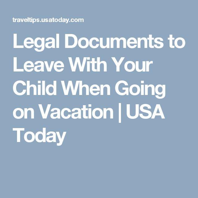 EDUCATION USA - affidavit of support sample Legal Documents - generic affidavit