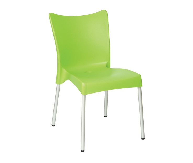 Chopin Cheap Plastic Stacking Chairs Green131 best Dining Chairs images on Pinterest   Dining chairs  . Green Plastic Stack Chairs. Home Design Ideas