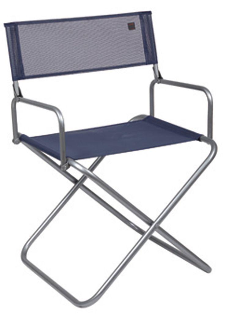les 25 meilleures id es concernant chaise lafuma sur pinterest lafuma transat de jardin et. Black Bedroom Furniture Sets. Home Design Ideas