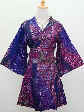 39 Best Kimono Images On Pinterest Geishas Kimonos And