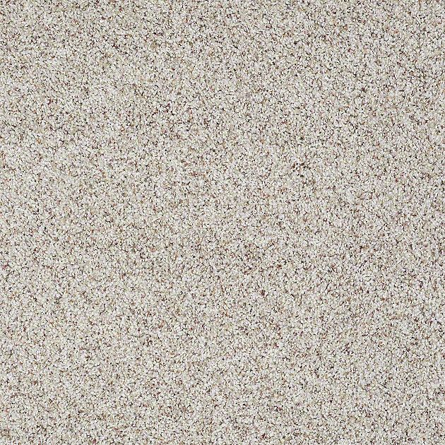Most Popular Flooring For 2019: SUBTLE FLAIR - Swatch View In 2019