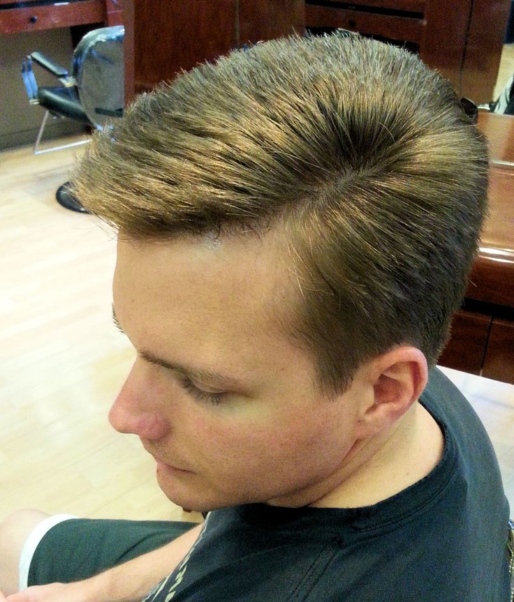 mens hair styles hair to be s haircuts and need to on 6750