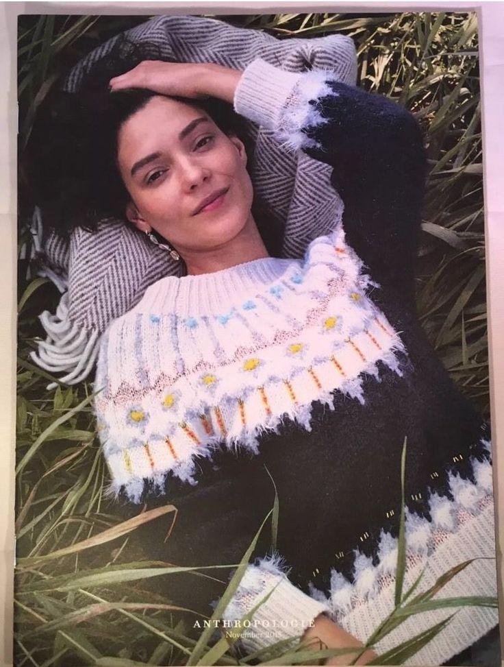 Anthropologie Catalog Lot of 4 2015 November December Holiday March 2016  e24b37ff175c