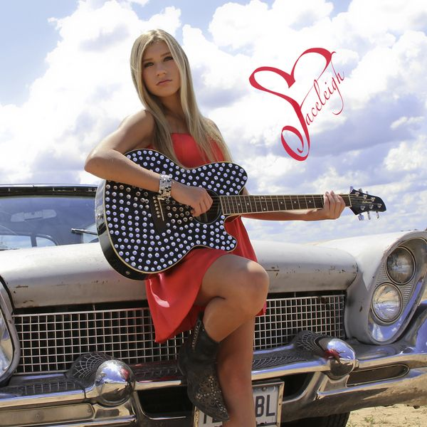Check out Jaceleigh on ReverbNation Keep driving Rockin and Rollin' Around anywhere in your mobile: Check http://pinterest.com/pin/511932682614639002/ …